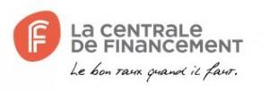 La centrale de financement Antony