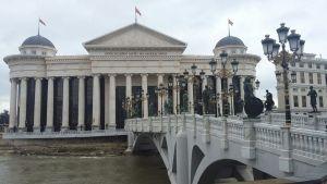 Skopje 2014 (2)