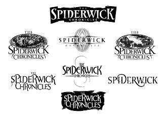 spiderwick_02.jpg