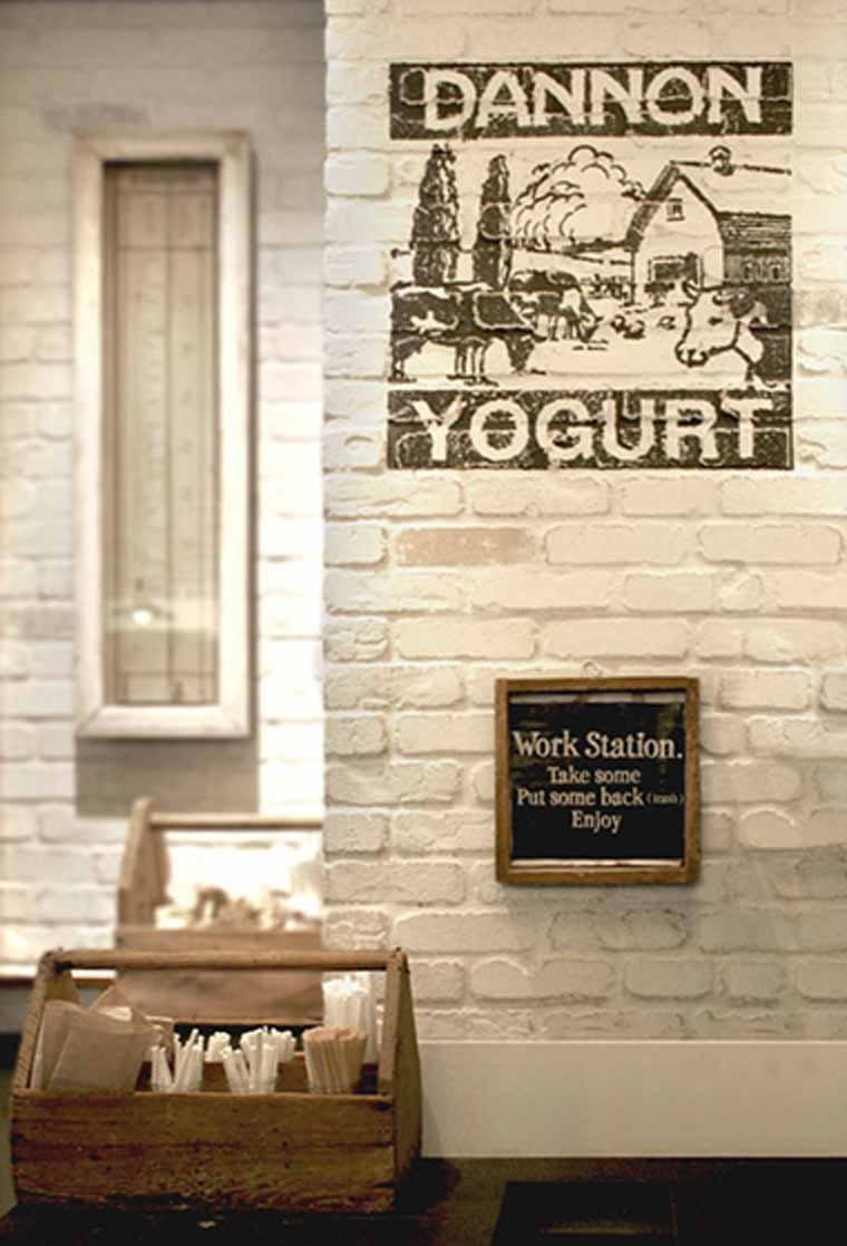 ycc-designs-dt-05