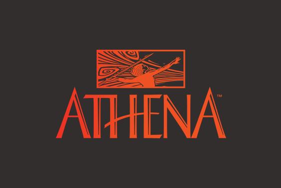athena-logo-active