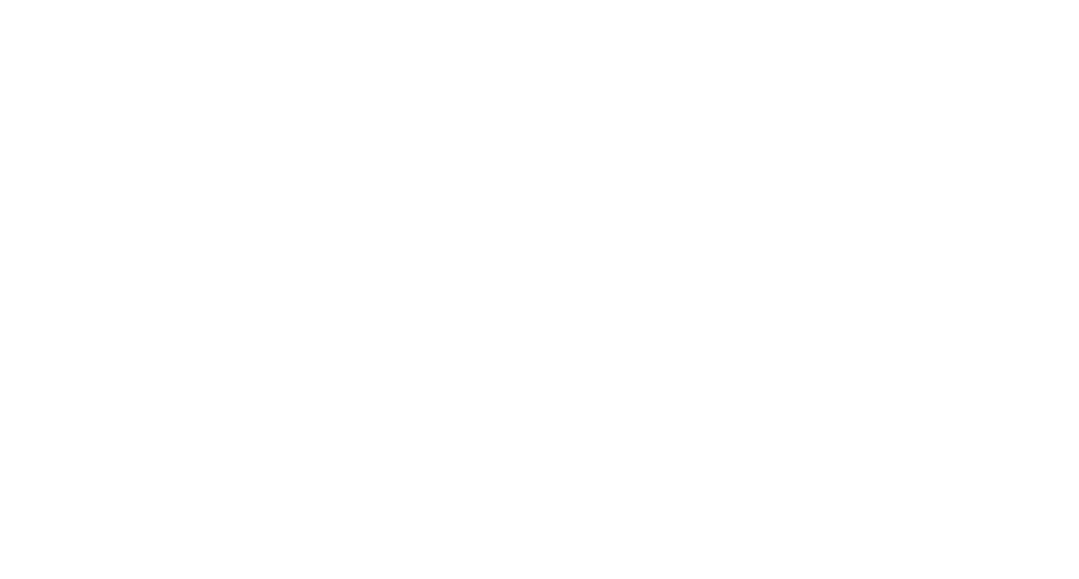 Cheerwine