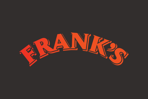 franks-logo-active