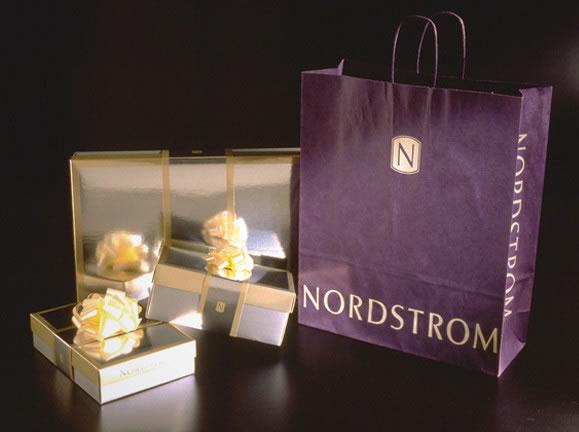 Nordstrom Merchandising