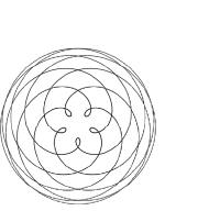 orbital-pattern
