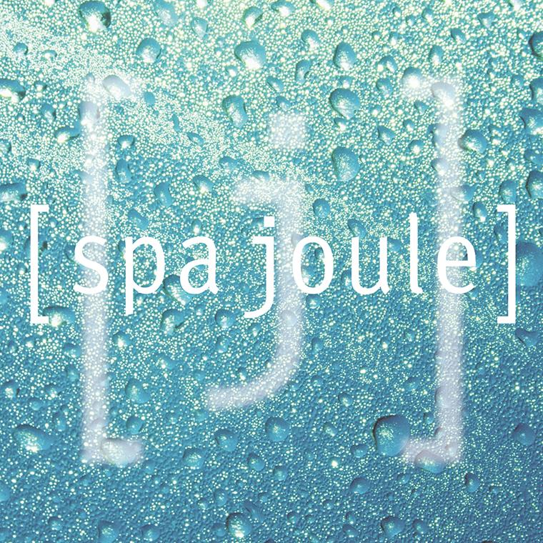 Spa Joule