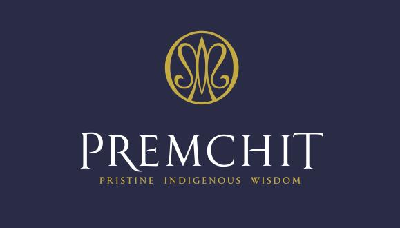 premchit_dt02