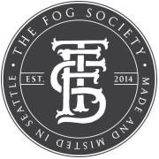 THE FOG SOCIETY | THE ALLEGORY OF THE MISTED