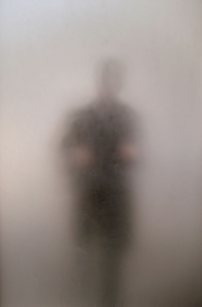 Brand Mist | Uncertainty in a time of clarified visioning
