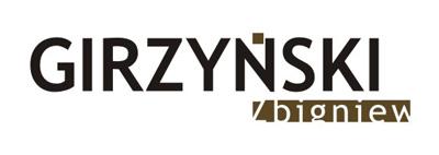 Zbigniew Girzyński