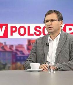 DrZbigniew Girzyński dodał(a) nowe zdjęcia (2) …
