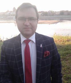 ❗ Największa panorama naświecie… Toruń …