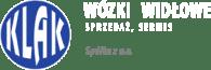 KLAK Sp. z o.o.
