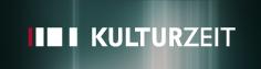 logo_3sat_kulturzeit