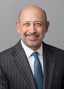 lloyd_blankfein_ceo_goldman_sachs-wiki-commons1