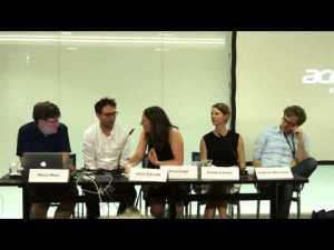 cliquenwirtschaft-schmalz-diskussion-7-2015