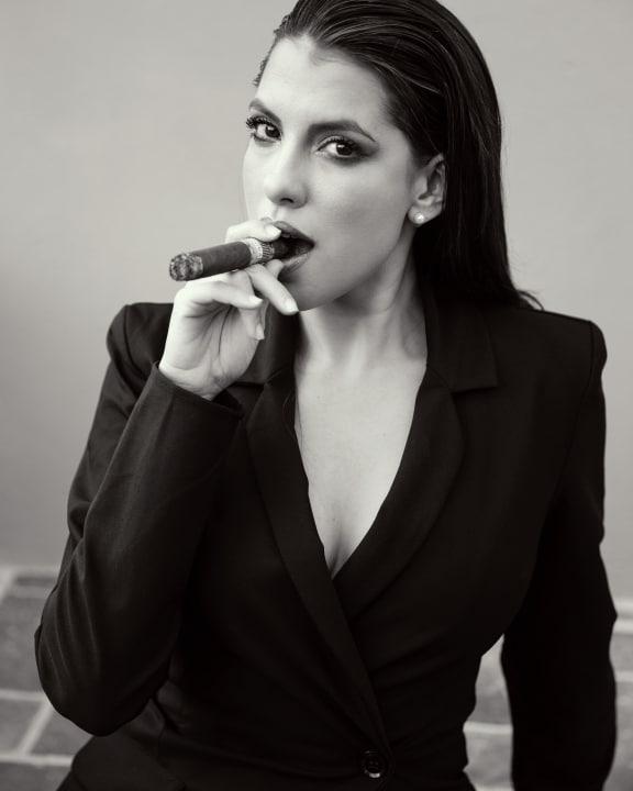 Giselle Lominchar. Galería de imágenes
