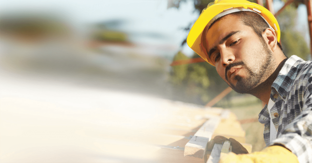2019 Construction Safety Day Registration