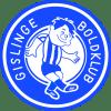 Træningsopstart i Gislinge Boldklub!