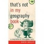 geographybook