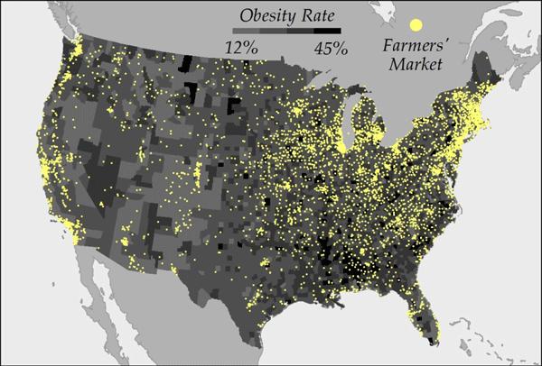 https://i2.wp.com/www.gislounge.com/wp-content/uploads/2012/01/obesitymap.png