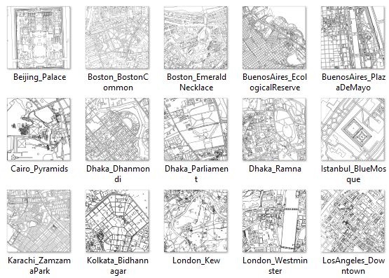 coloring-city-maps-inside