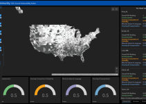 Esri Launches GIS for Racial Justice Site