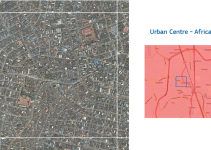 Improving Urban Decision Making with Open Earth Observations