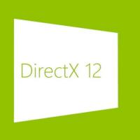 MicrosoftToProvideAnAbstractionLayerToHelpWithmGPUUnderDirectX