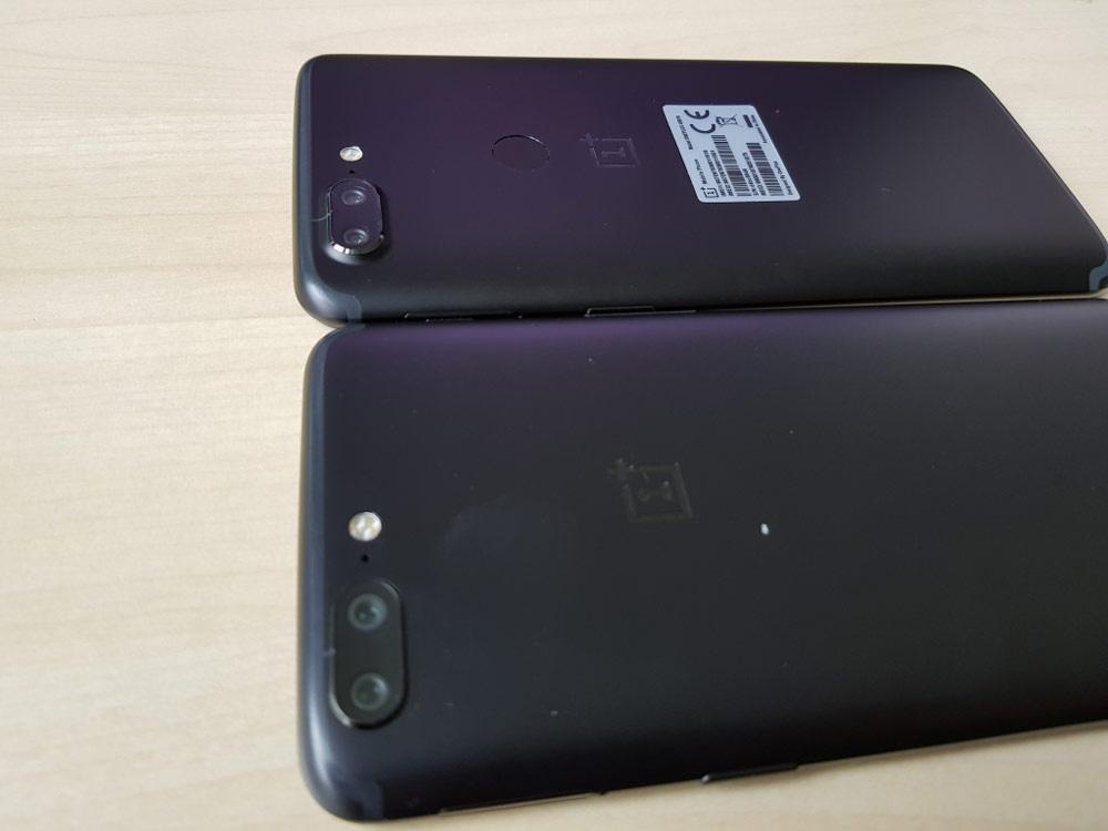 OnePlus-5T 1