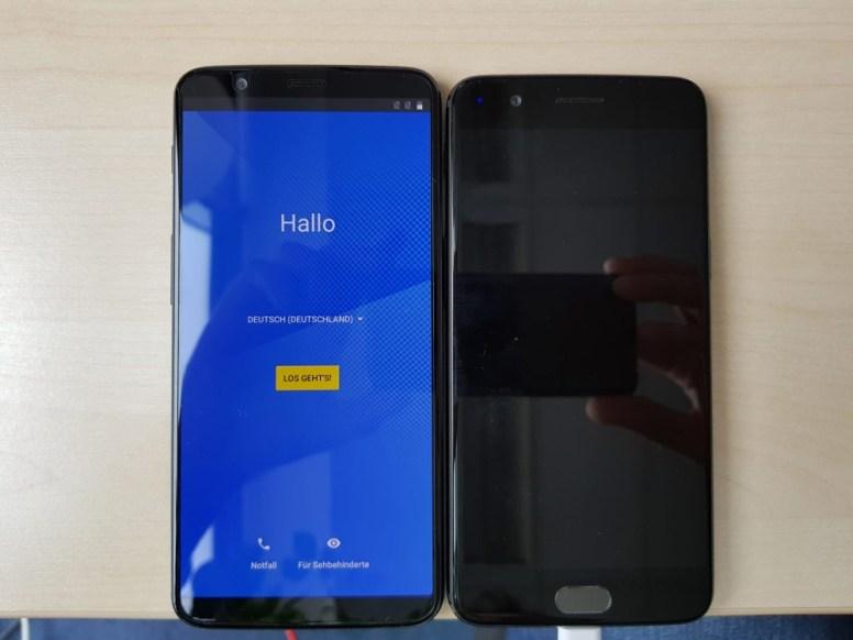 OnePlus-5T-contra-OnePlus-5