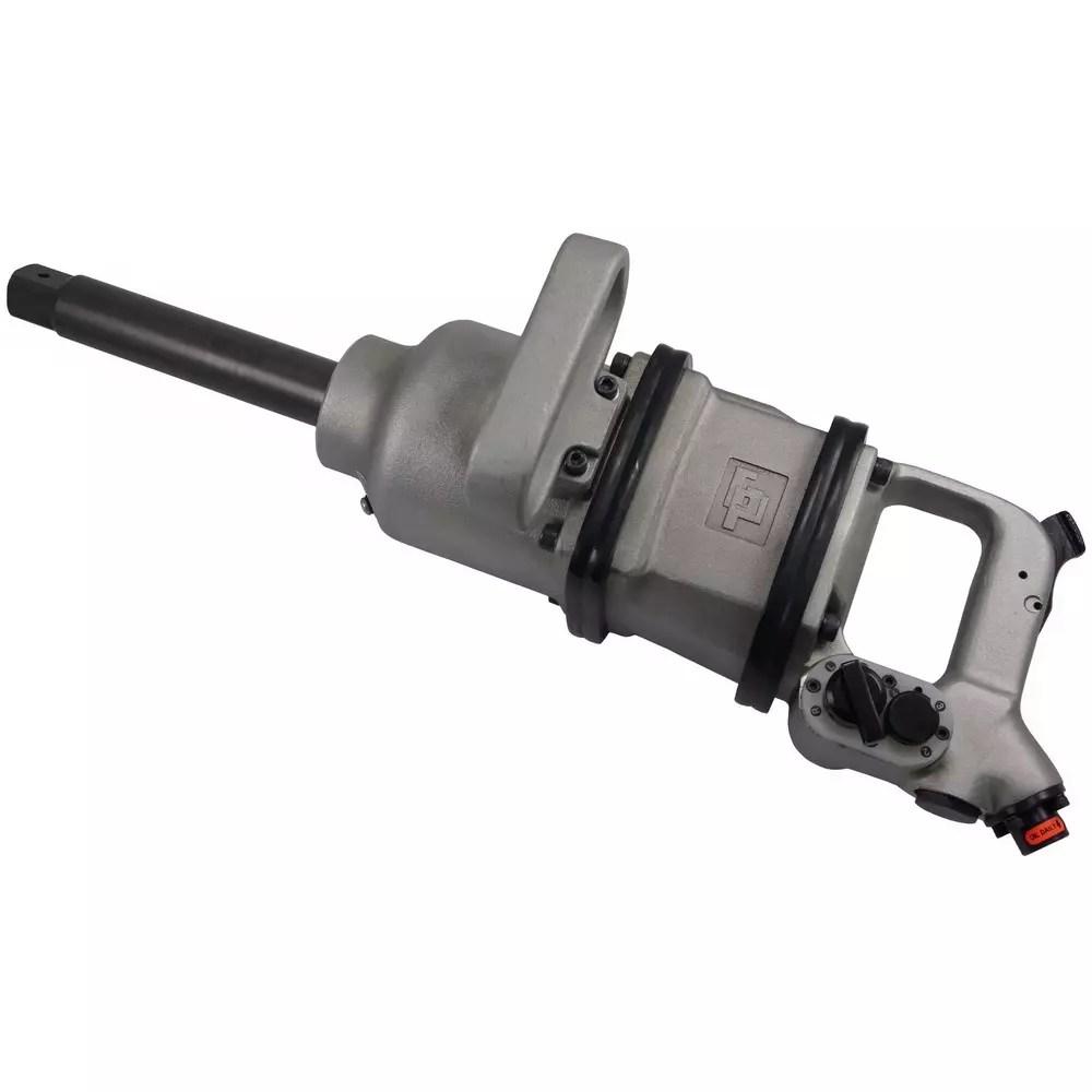 Cutter 5 2 Universal Mm