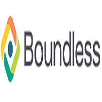 Boundless Introduces New QGIS Support Packages at FOSS4G - GIS Resources