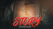 Maccasio Story