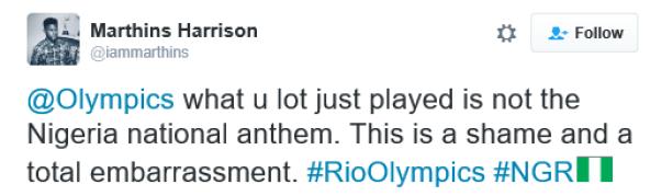 olympic6