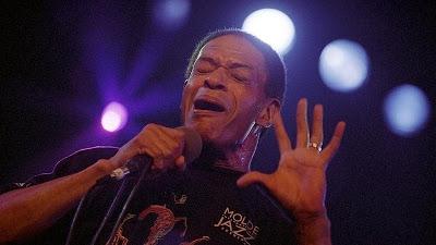 Mr. Al Jarreau, Singer Who Spanned Jazz, Pop and R&B Worlds, Dies At 76