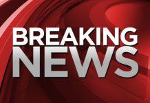 Fire Breaks Out In Presidential Villa in Aso Rock