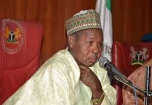 This Time Around, We Must Not Repeat The Mistake Of Boko Haram – Katsina State Governor