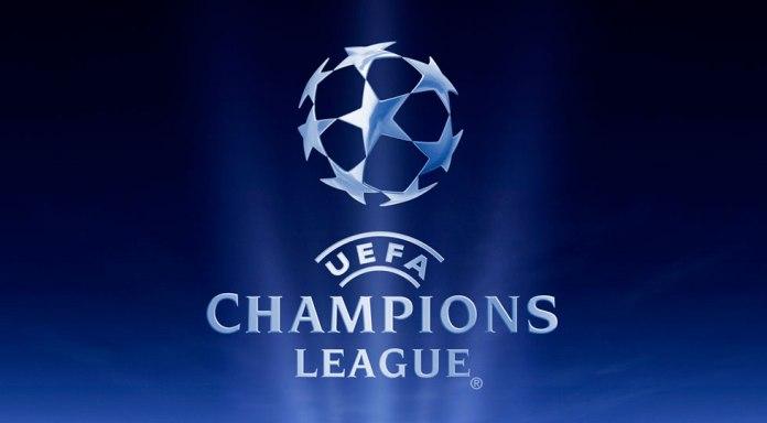 #UCLdraw: Porto draws Chelsea, UEFA Champions League Quarter-Final and Semi-Final Draws in full