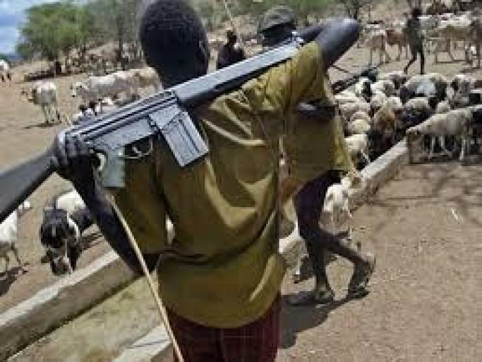 Enugu: Eight Killed As ESN Operatives As Fulani Herdsmen Clash