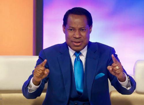 Ministers of COVID-19 Vaccine - Oyahkilome Slams Pastors