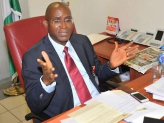 Court Nullifies Omo-Agege's Suspension by Senate