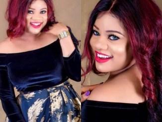 More adorable photos of Opeyemi Ayeola as she celebrates her 41st Birthday [photos]