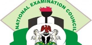 UPDATE: NECO Postpones 2020 Exams Indefinitely