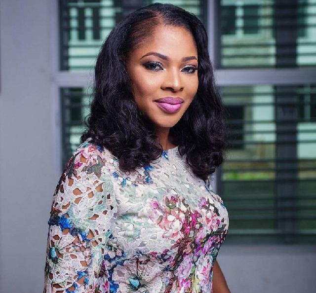 Ooni Of Ife, Oba Adeyeye Ogunwusi Set To Pick pretty Tope Adesegun As His New Wife