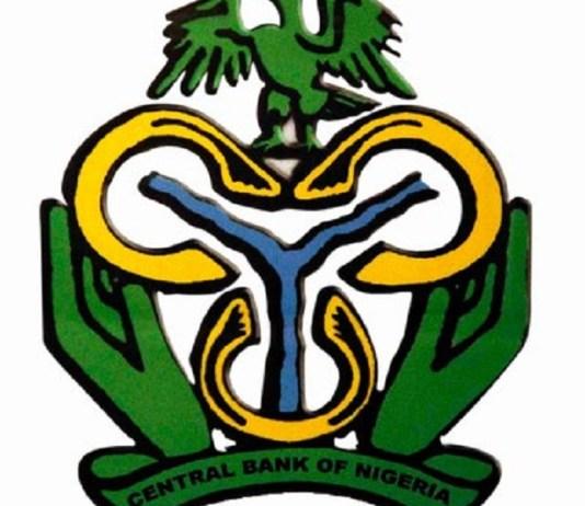 CBN Revokes Licences of Nine Micro-Finance Banks [See List]