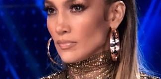How Jennifer Lopez Earned N723Million within 20 Minutes