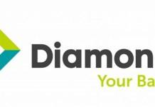 Diamond Bank PLC Releases PRESS STATEMENT Regarding Scheme to Merge With Access Bank