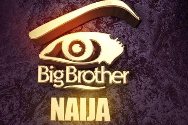 BBNaija 2021: Big Brother Nigeria Season Six Returns [See Details]