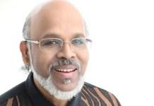 Popular Malaysian pastor, Dr Jonathan David, predicts winner of Nigeria's presidential election
